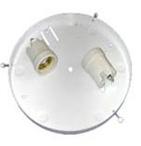 Прием держатель светильника у25му3 вес кухня, вся